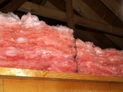 home - insulation